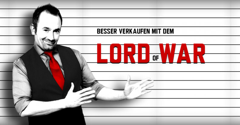02-ad-lord-of-war