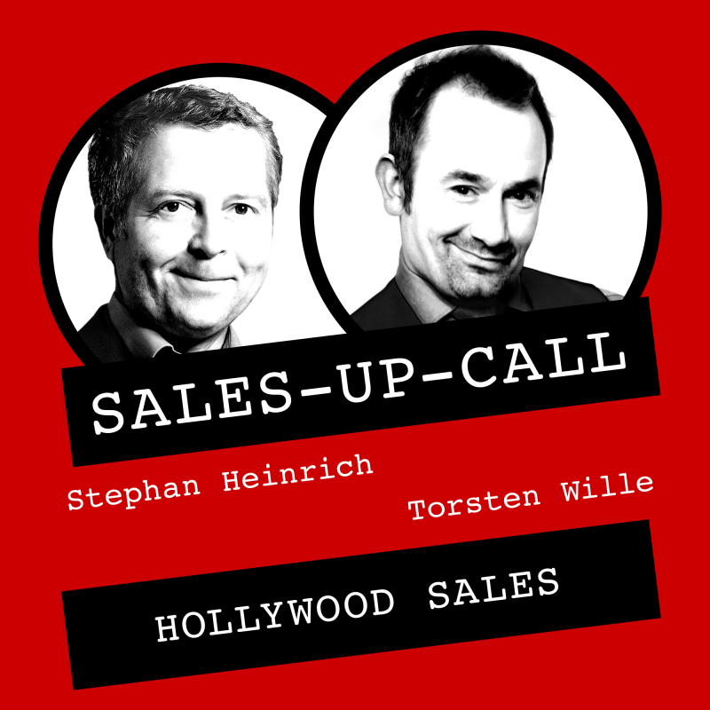 salesupcall-cover